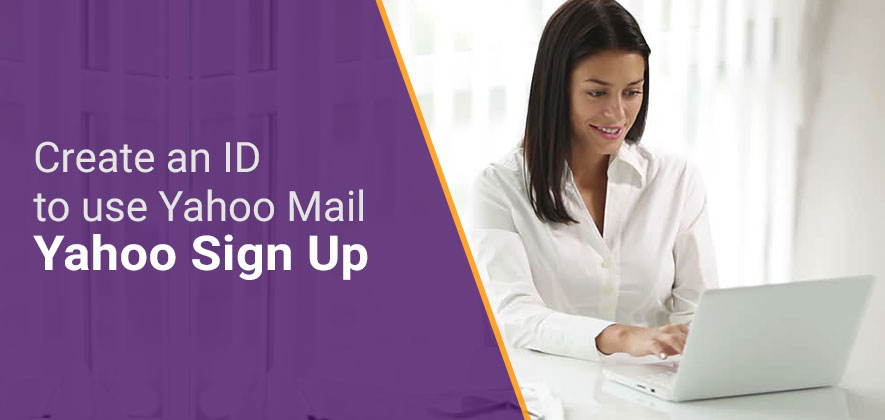 Yahoo-Sign-Up