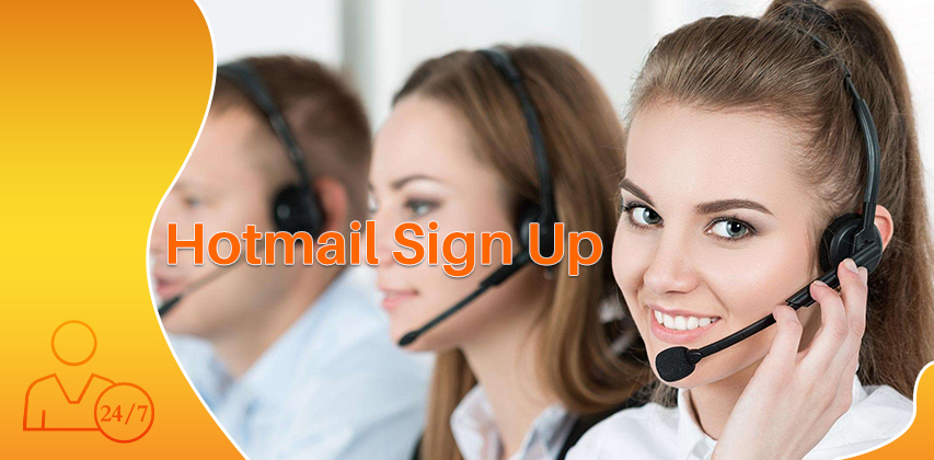 hotmail-sign-up
