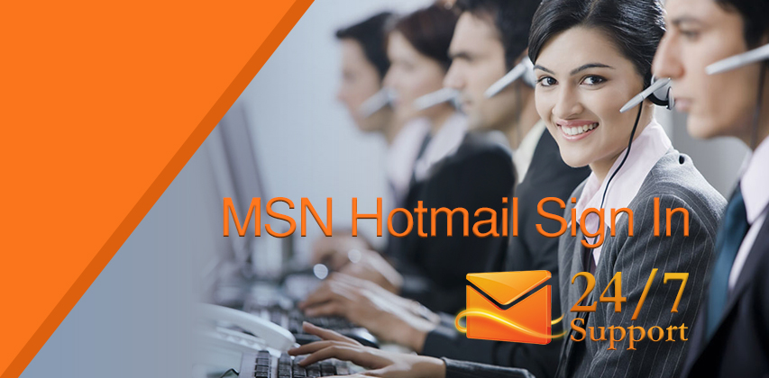 msn-hotmail-sign-in