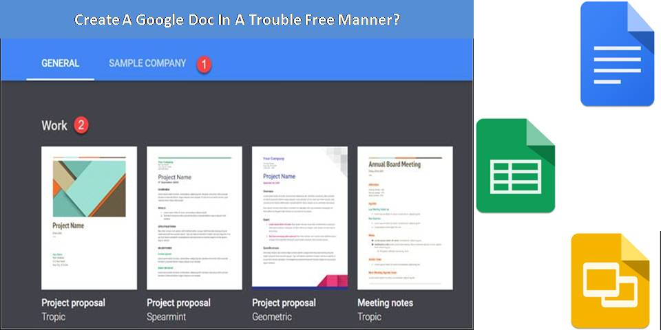 How To Create A Brochure On Google Docs, How To Print Double Sided Google Docs, How Do You Create A Google Doc