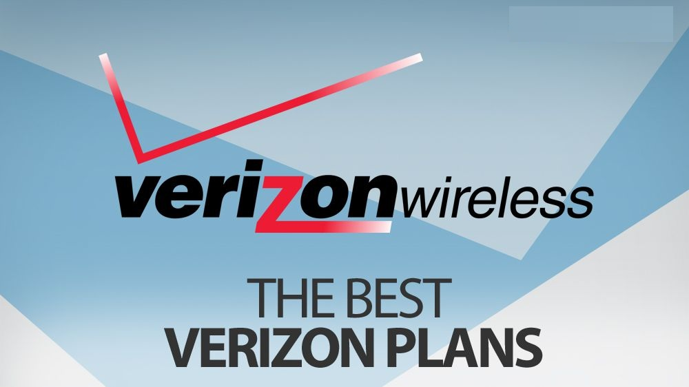 Switch to new and improved Verizon Business Plans to Improve